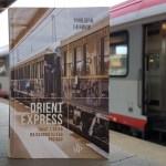 Orient Express – kolejowa podróż w przeszłość