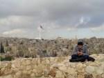 Krótki przewodnik po Jordanii