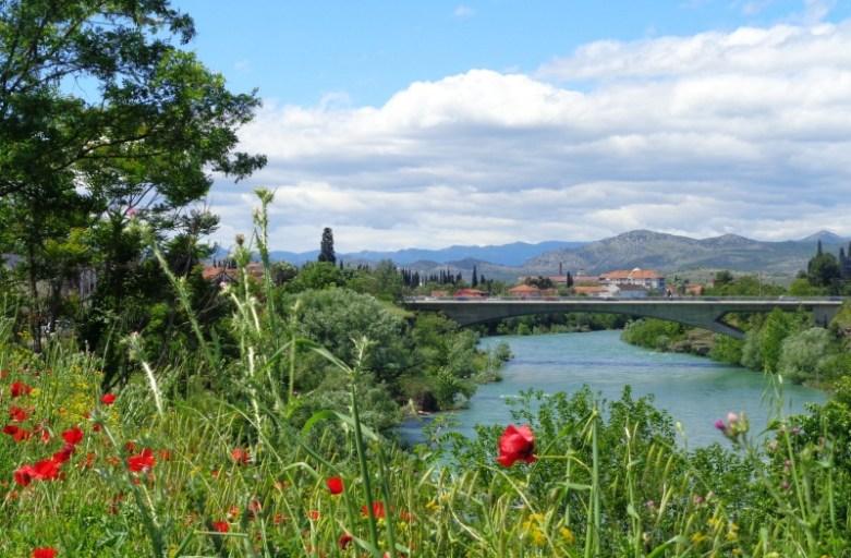 Podgorica – stolica wymagająca zrozumienia