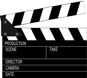 How To Write A Film, Movie Review Paper