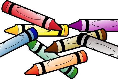 creative writing ideas high school