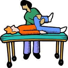Skill Set Of The Physical Therapist Job Description