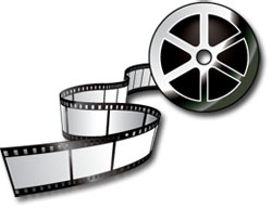 Best Movie and Screen Writing Software for Drafting Screenplays and Scripts