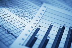 quantitative_research