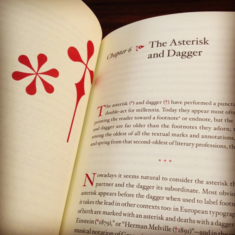 Asterisk In English Language And Punctuation Definition And Usage
