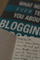 Top Blogging Platforms: Best Places to Start a Blog