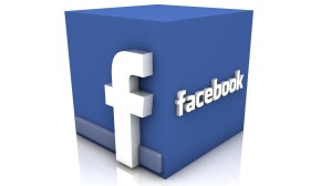 Using Facebook Groups For Improving Relationships With Your Fans