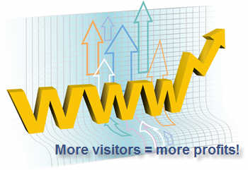 Five Best Ways to Promote Your Website or Blog