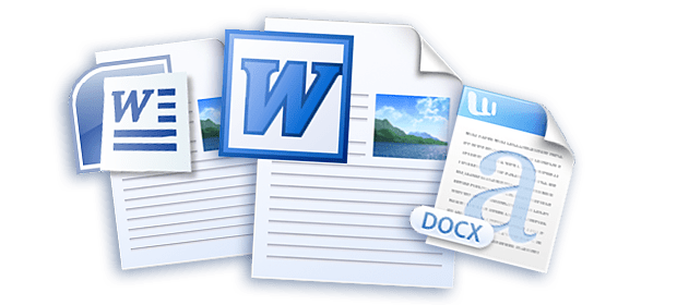 Image result for Word Processor