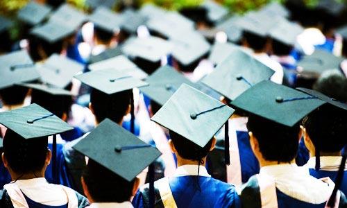 A Brilliant Guide for Writing Kick-Ass Graduation Speech