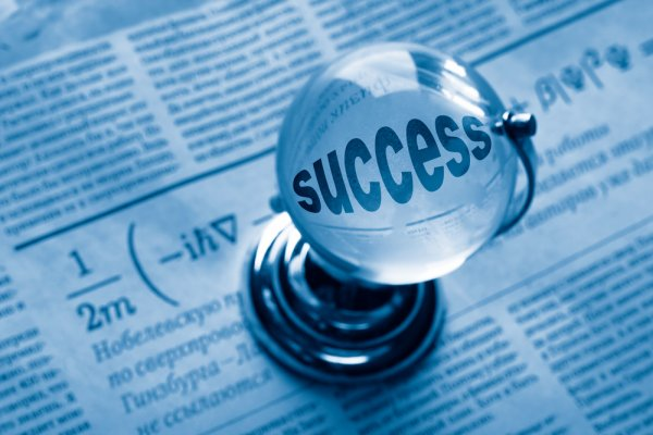 How to Become a Successful Entrepreneur