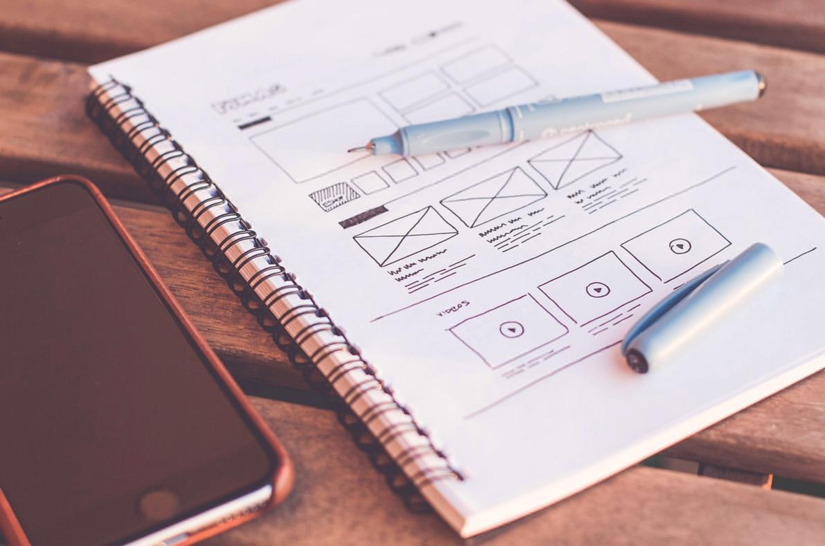 Blogging Worksheet