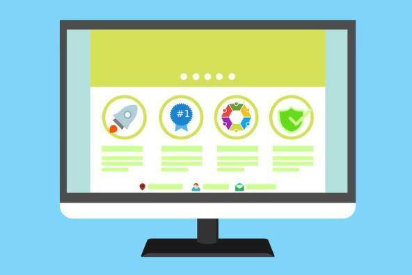 Website consultancy