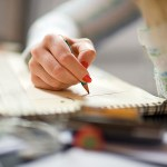 Graphology – It establishes why handwriting never lies