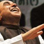 Subramanian Swamy: Secretive man or controversy's child? His handwriting reveals