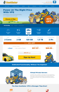 hostgator-vps-review