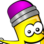 Self-critique of my first page