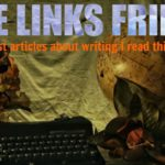 Five Links Friday 11/11/16