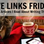 Five Links Friday 2/10/17