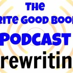 Podcast Episode 39 – Prewriting