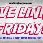 Five Links Friday 9/29/17