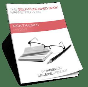 Best writing custom service intactes massachusetts export international business plan workbook fandeluxe Choice Image