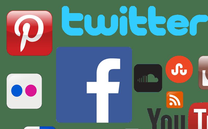 social media pics