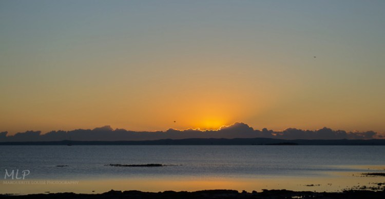 sunrise, moreton bay, wynnum, manly