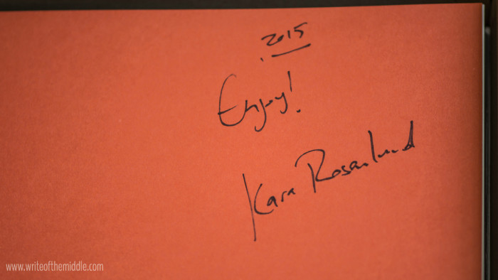 signature, kara rosenlund, shelter, photography, book
