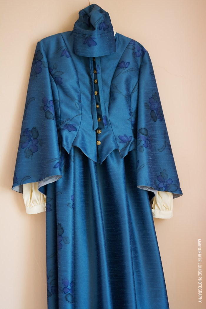 woman's outfit, clothing, historical clothing, highfield house, stanley, tasmania