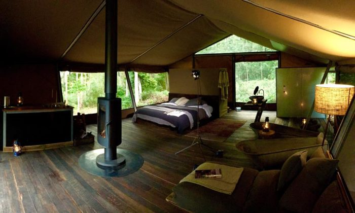 glamping, camping, the great outdoors, nature, bucket list