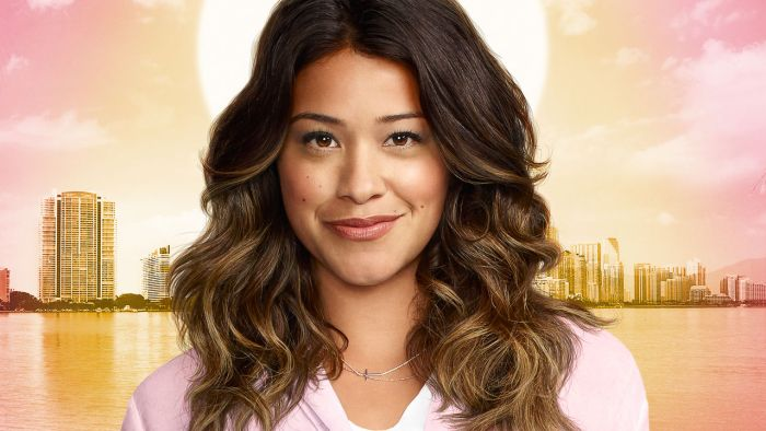 Jane the Virgin, Netflix, Series, TV Series