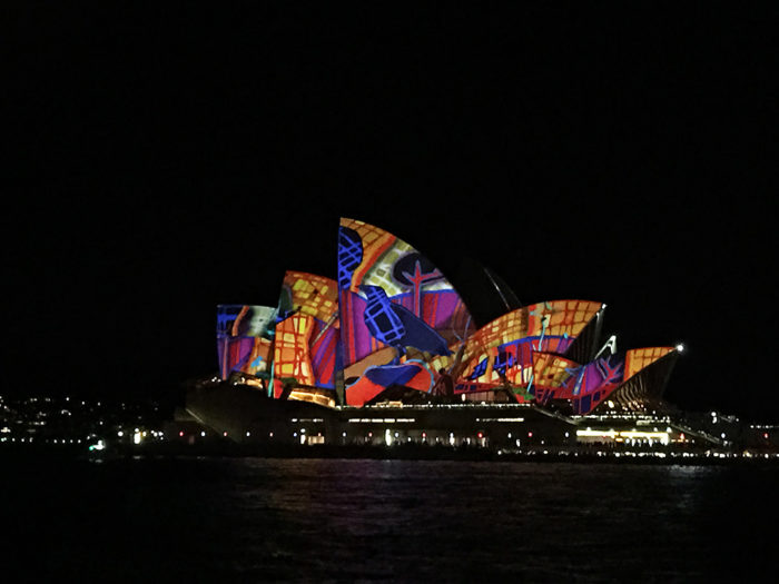 vivid, light, music, ideas, sydney, vivid sydney