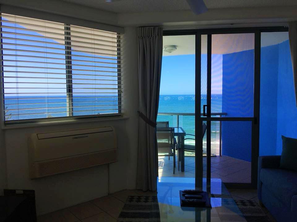 view, ocean, ocean view, mooloolaba,