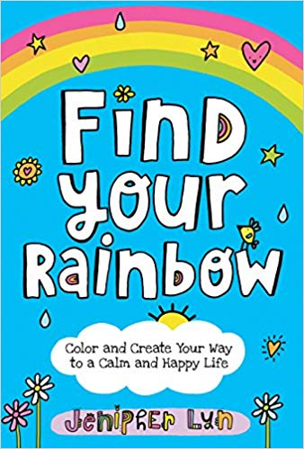 Find Your Rainbow