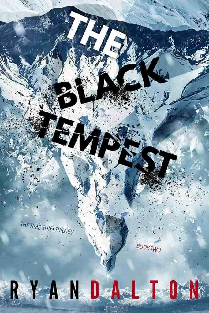 The Black Tempest