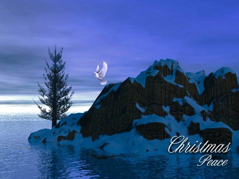 https://i0.wp.com/www.writeonnewjersey.com/wp-content/uploads/2009/12/Christmas-Peace.jpg