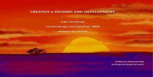 CREATIVE e (converted JPG)