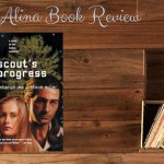Scouts Progress Book Review