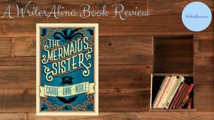 Mermaids Sister Book Review