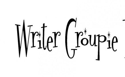 older writers