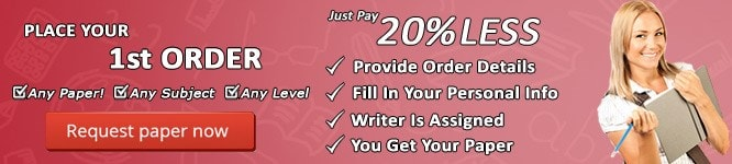 popular creative writing writers services online