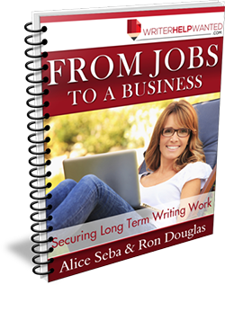 Book 3: Long Term Work