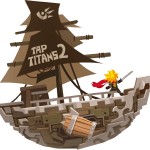 Tap Titans 2: Tricks and Cheats Guide – Tips and Strategies to Beat Bosses and Get Rich