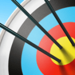 Archery King – Tops Tricks and Cheats: Tips and Strategies for Coins, Cash and Top Rankings