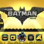 The Lego Batman Movie Game (iOS/Android) – Tips and Tricks Guide: Hints, Cheats, and Strategies
