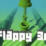 Flappy 3D – Bird's Eye View: Tips and Tricks Guide: Hints, Cheats, and Strategies