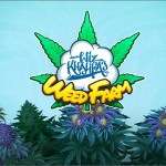 Wiz Khalifa's Weed Farm – How to unlock every strain, get dank and fire weed, and load up on jars