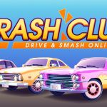 Crash Club: Drive and Smash City – Tips and Tricks Guide: Hints, Cheats, and Strategies