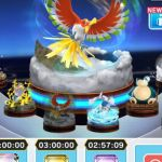 Pokémon Duel: Tips and Tricks Guide; Hints, Cheats, and Strategies